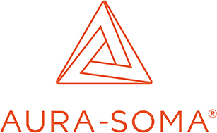 Aura-Soma-Center Shop